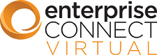 EC20 Virtual logo
