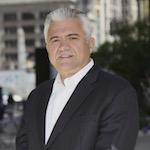 Tom Galanis, Adorama Business Solutions