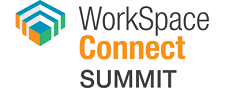 Picture of WorkSpace Connect Summit logo