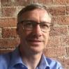 Dave Mailer, 4C Strategies